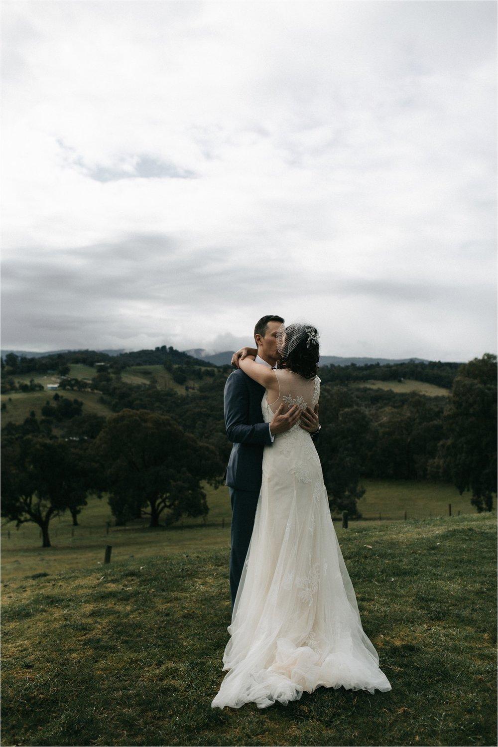 yarra-valley-elopement-photographer_0014.jpg