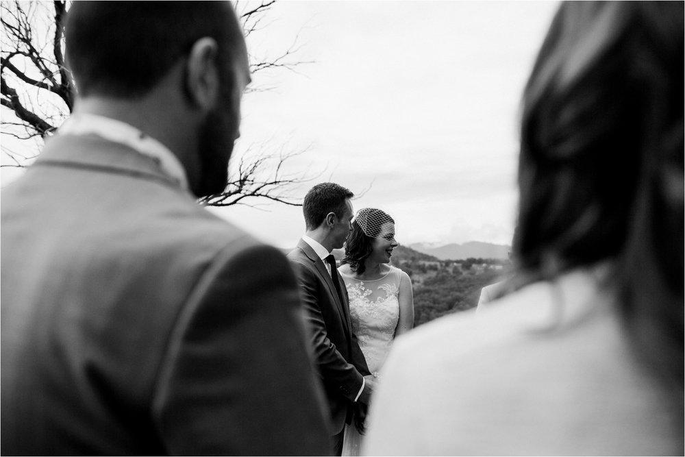 yarra-valley-elopement-photographer_0019.jpg
