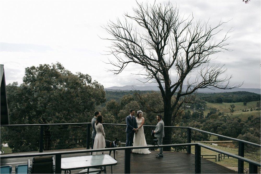 yarra-valley-elopement-photographer_0018.jpg