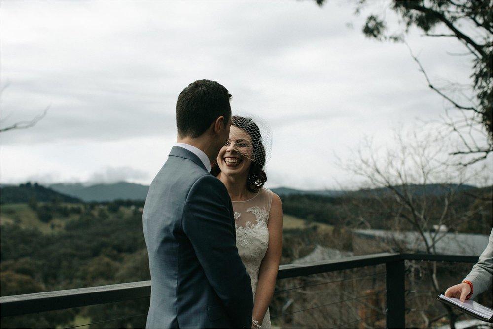 yarra-valley-elopement-photographer_0020.jpg