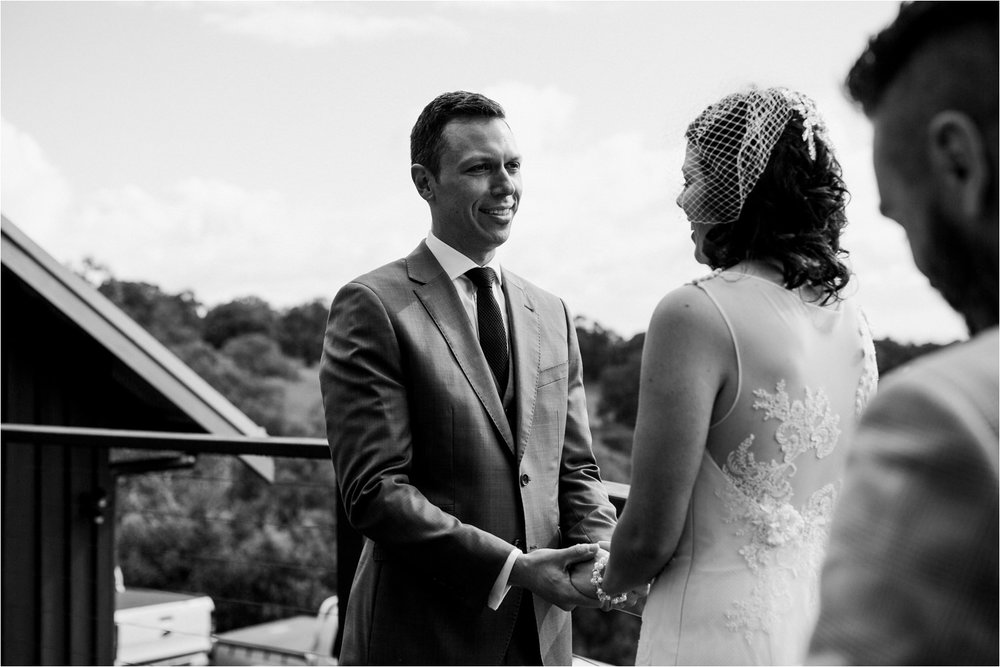 yarra-valley-elopement-photographer_0021.jpg