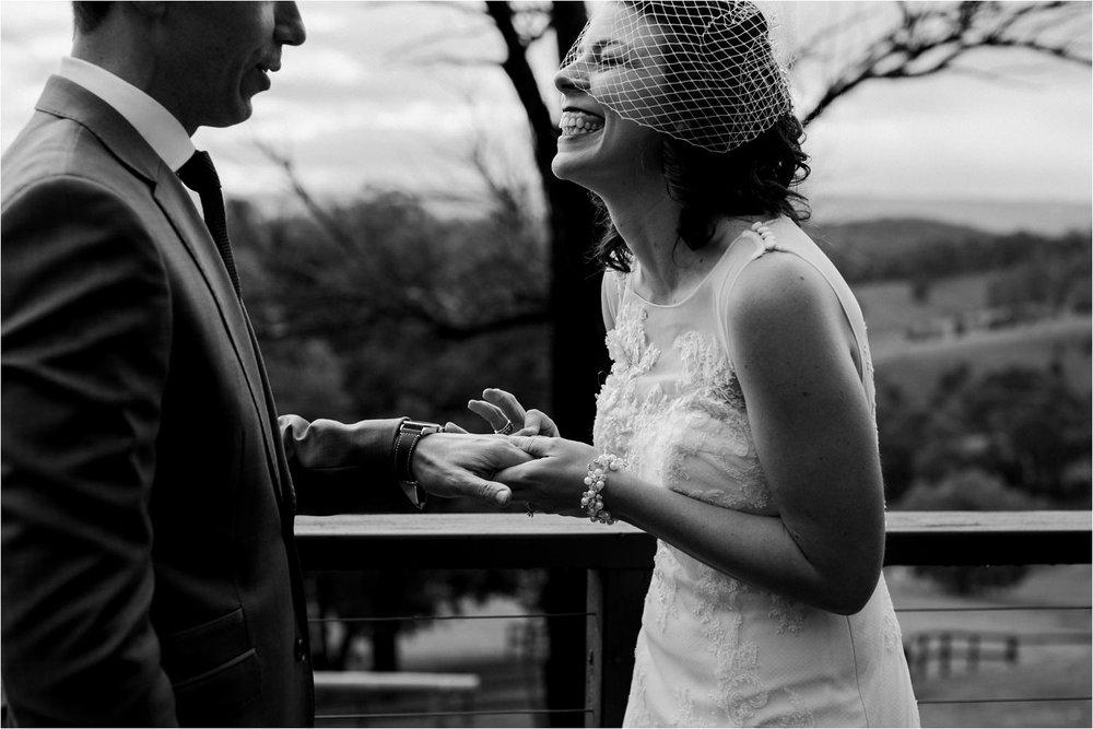 yarra-valley-elopement-photographer_0023.jpg