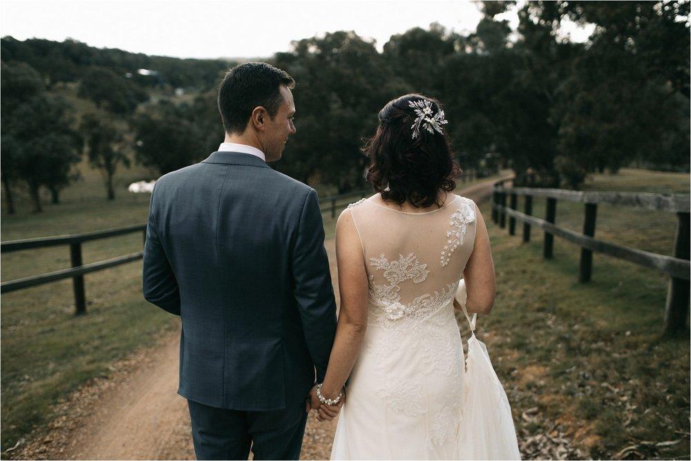 yarra-valley-elopement-photographer_0025.jpg