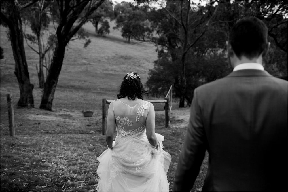 yarra-valley-elopement-photographer_0029.jpg