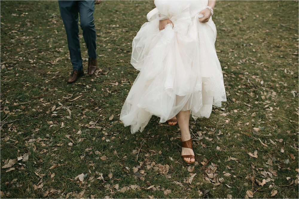 yarra-valley-elopement-photographer_0028.jpg
