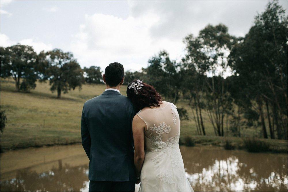 yarra-valley-elopement-photographer_0032.jpg