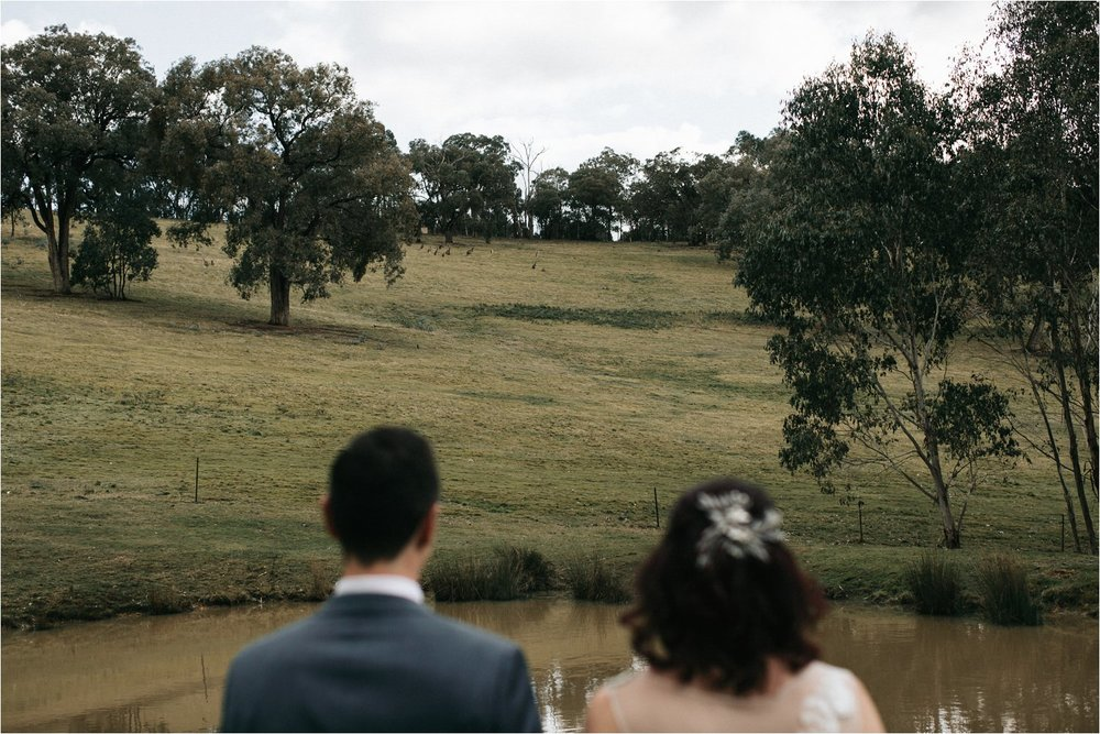 yarra-valley-elopement-photographer_0030.jpg