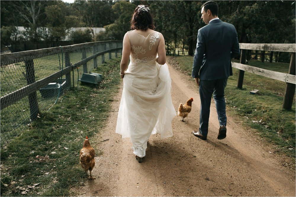 yarra-valley-elopement-photographer_0035.jpg