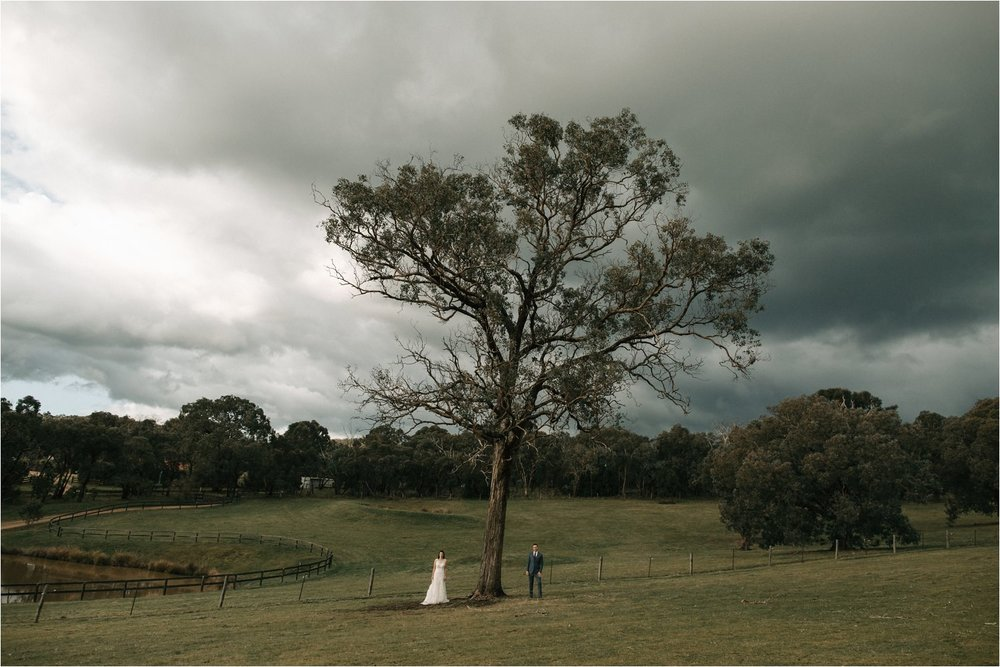 yarra-valley-elopement-photographer_0036.jpg