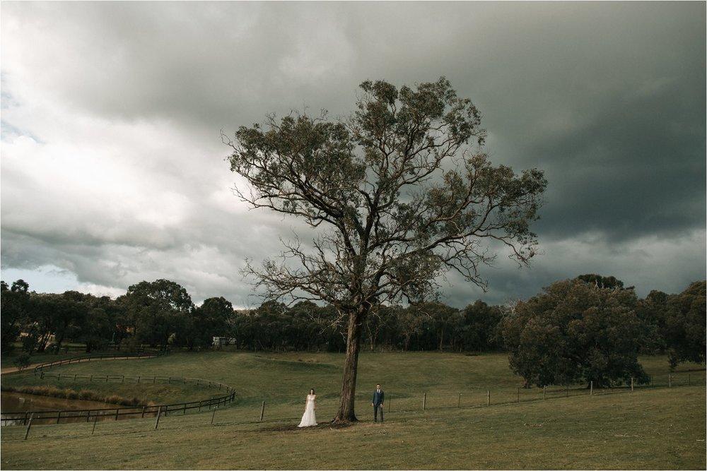 yarra-valley-elopement-photographer_0036.jpg