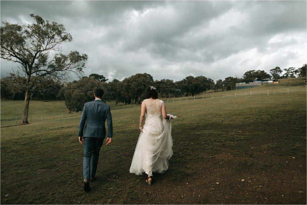 yarra-valley-elopement-photographer_0037.jpg
