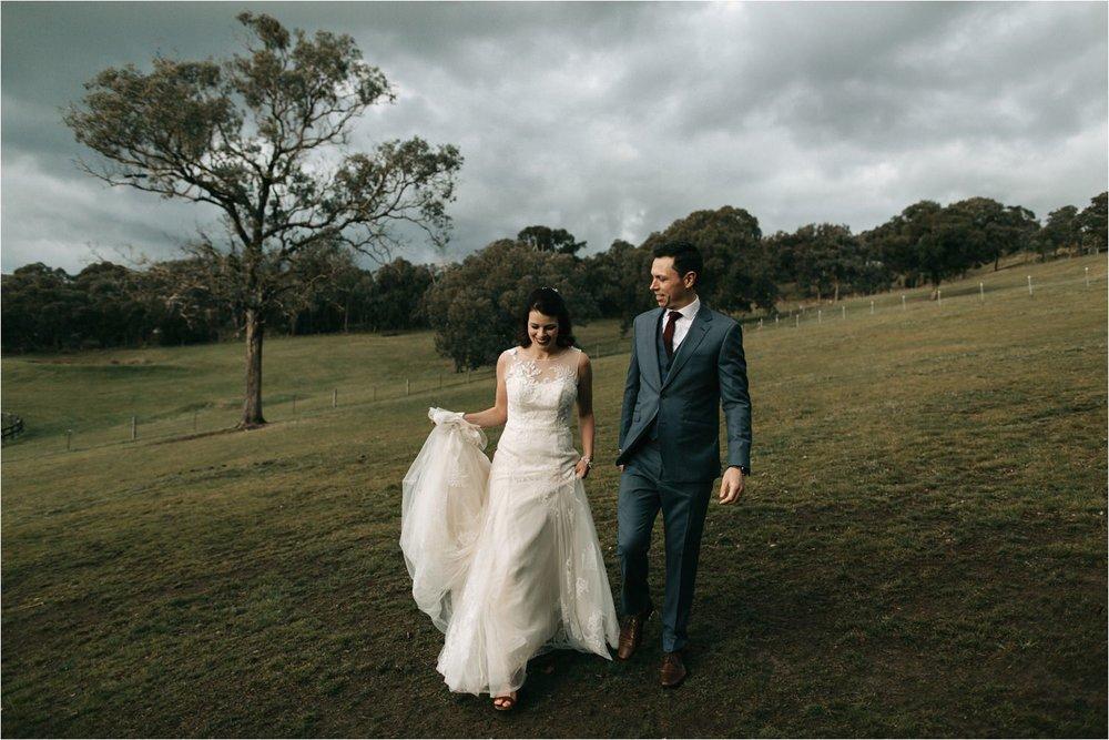 yarra-valley-elopement-photographer_0039.jpg