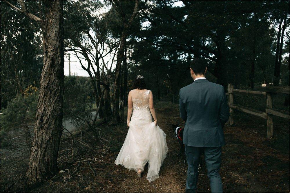 yarra-valley-elopement-photographer_0040.jpg