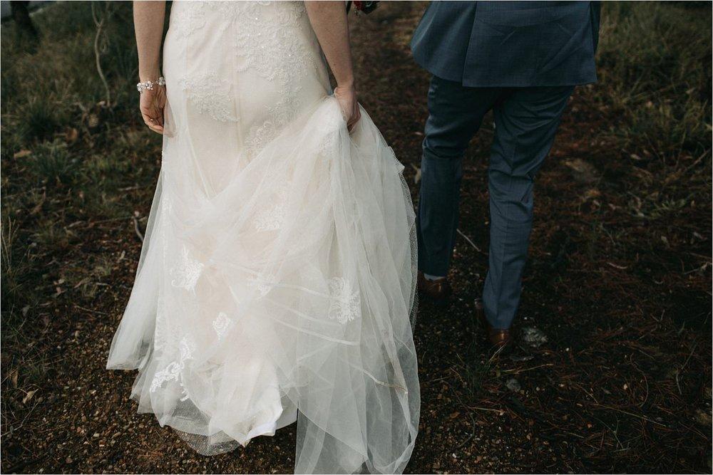 yarra-valley-elopement-photographer_0041.jpg