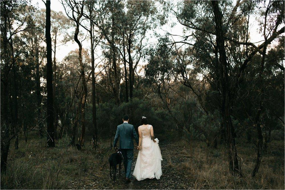 yarra-valley-elopement-photographer_0042.jpg