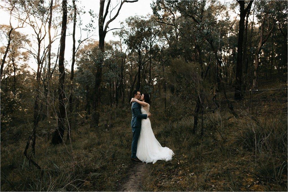 yarra-valley-elopement-photographer_0046.jpg