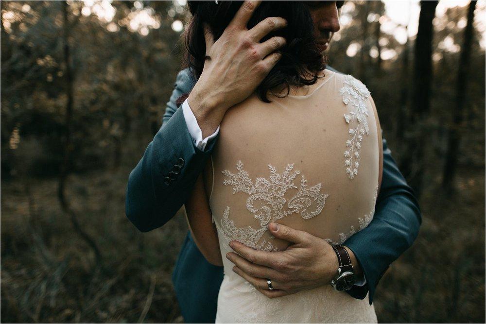 yarra-valley-elopement-photographer_0047.jpg