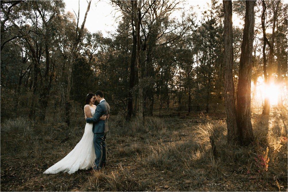 yarra-valley-elopement-photographer_0049.jpg