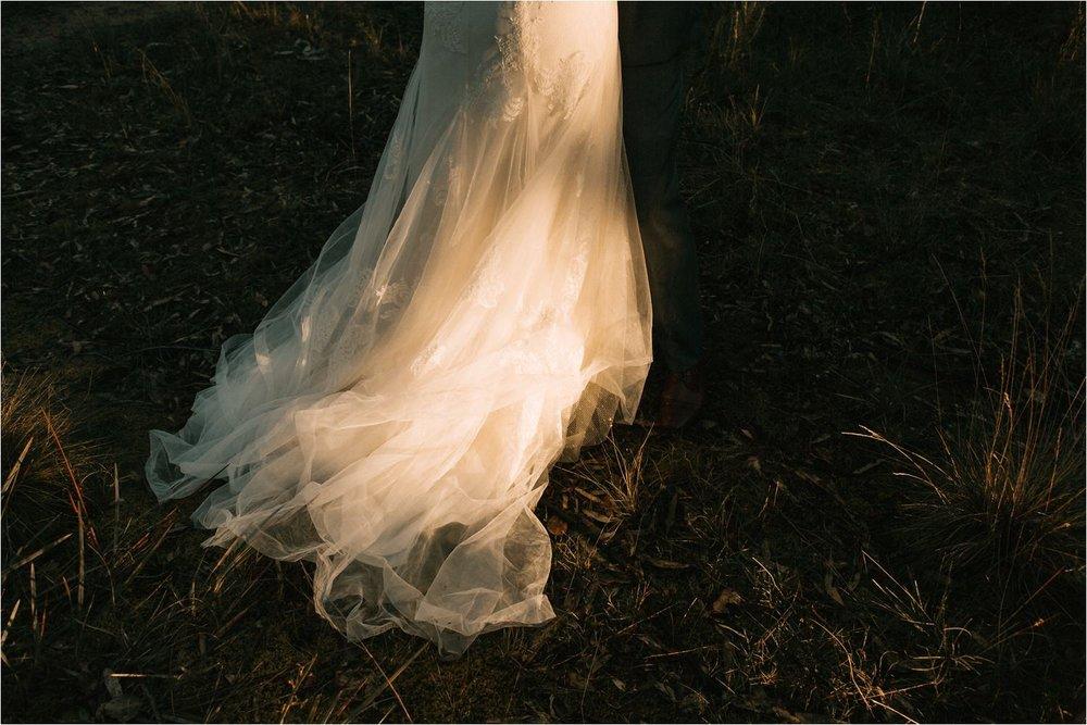 yarra-valley-elopement-photographer_0050.jpg