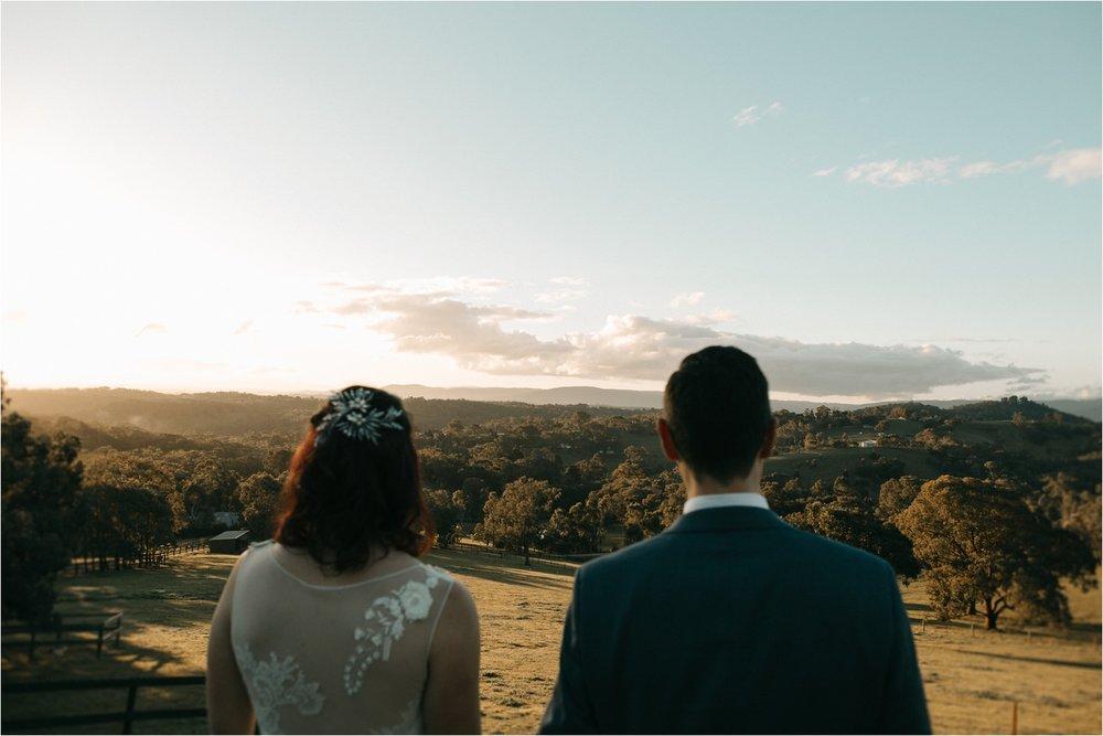 yarra-valley-elopement-photographer_0052.jpg