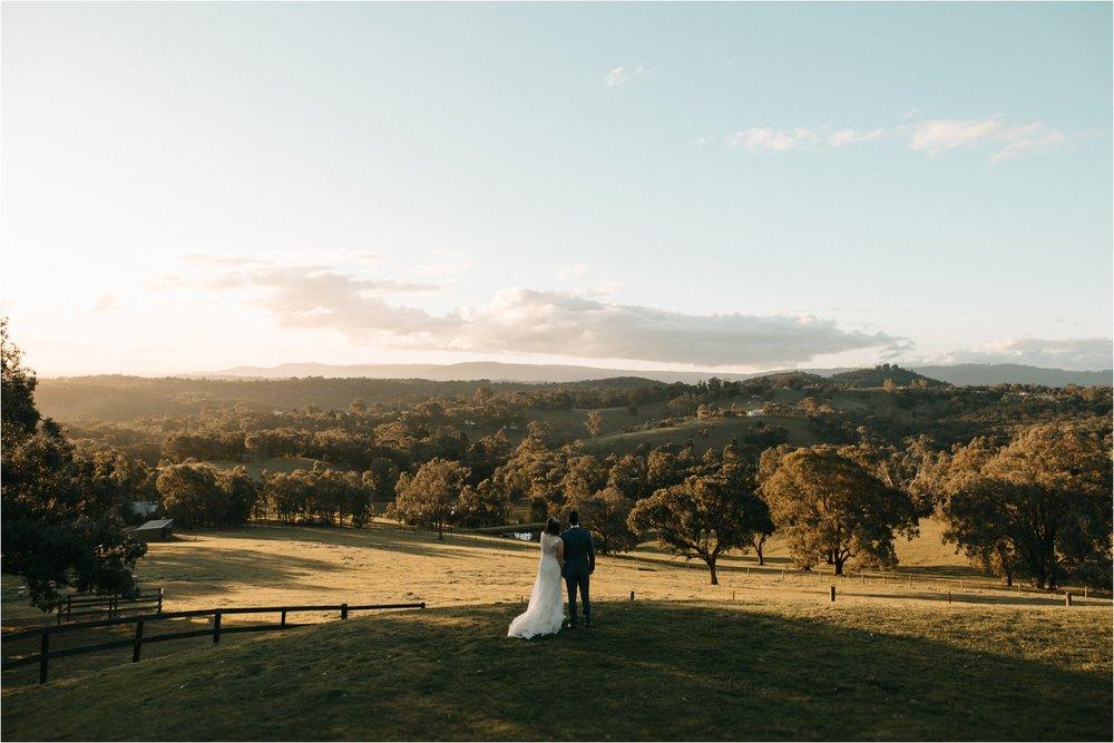 yarra-valley-elopement-photographer_0051.jpg