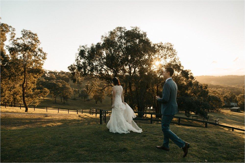 yarra-valley-elopement-photographer_0054.jpg