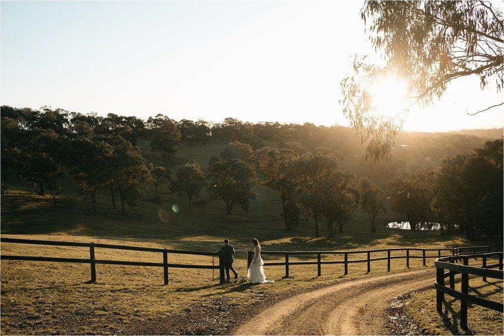 yarra-valley-elopement-photographer_0055.jpg