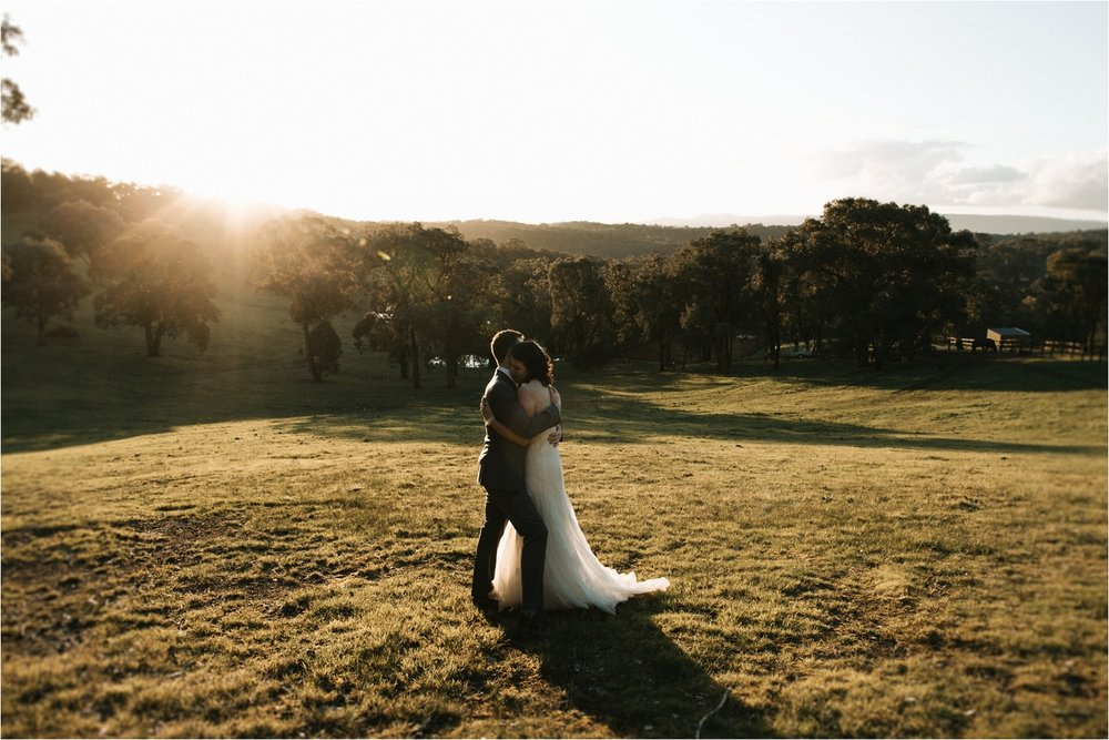 yarra-valley-elopement-photographer_0056.jpg