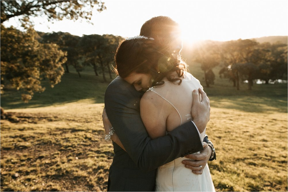 yarra-valley-elopement-photographer_0058.jpg