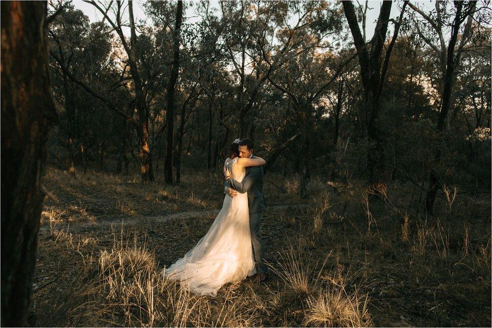 yarra-valley-elopement-photographer-1