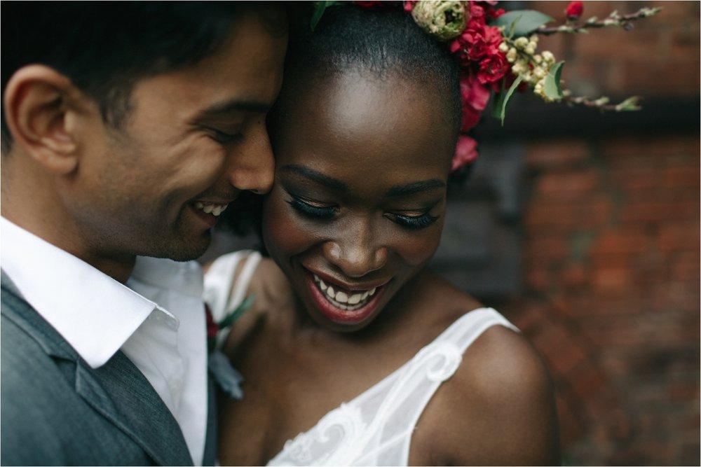 industrial-boho-melbourne-wedding_0001.jpg