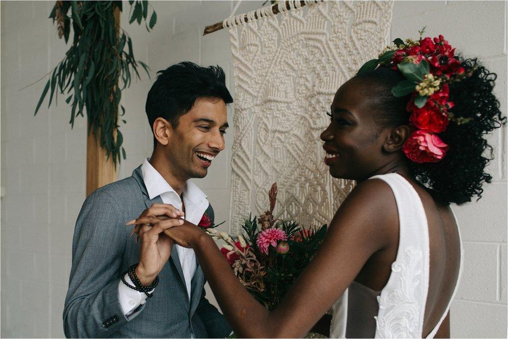 industrial-boho-melbourne-wedding_0004.jpg