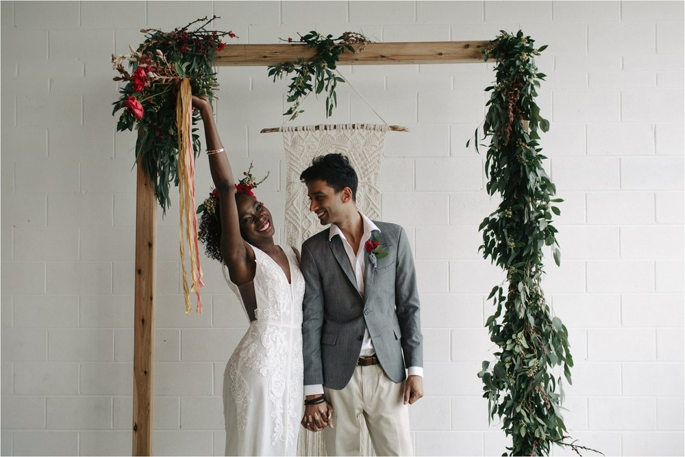 industrial-boho-melbourne-wedding_0005.jpg