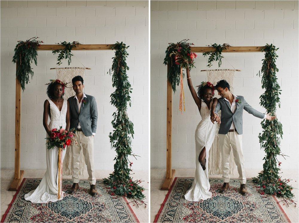 industrial-boho-melbourne-wedding_0006.jpg