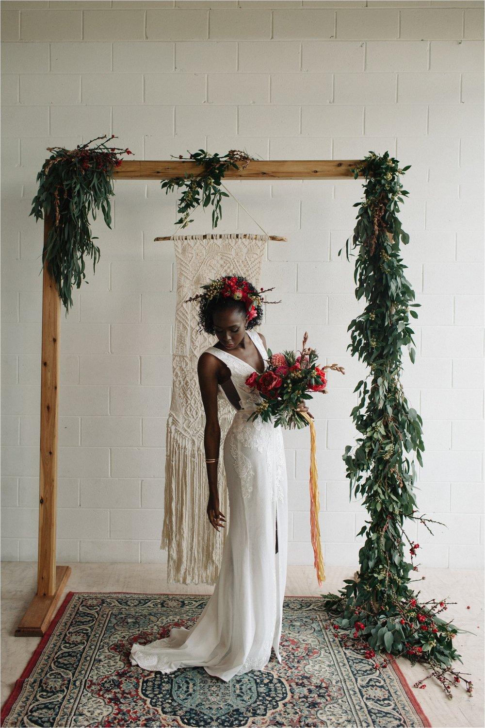 industrial-boho-melbourne-wedding_0007.jpg