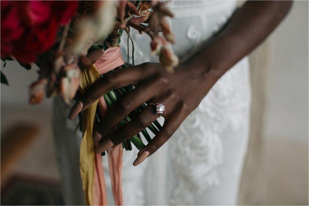 industrial-boho-melbourne-wedding_0010.jpg