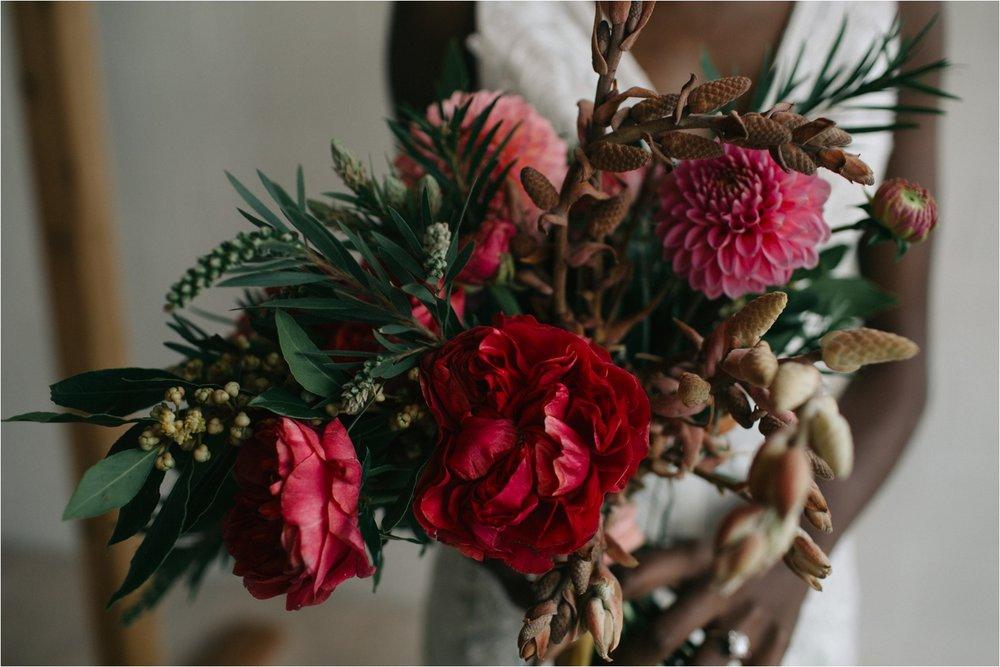 industrial-boho-melbourne-wedding_0011.jpg