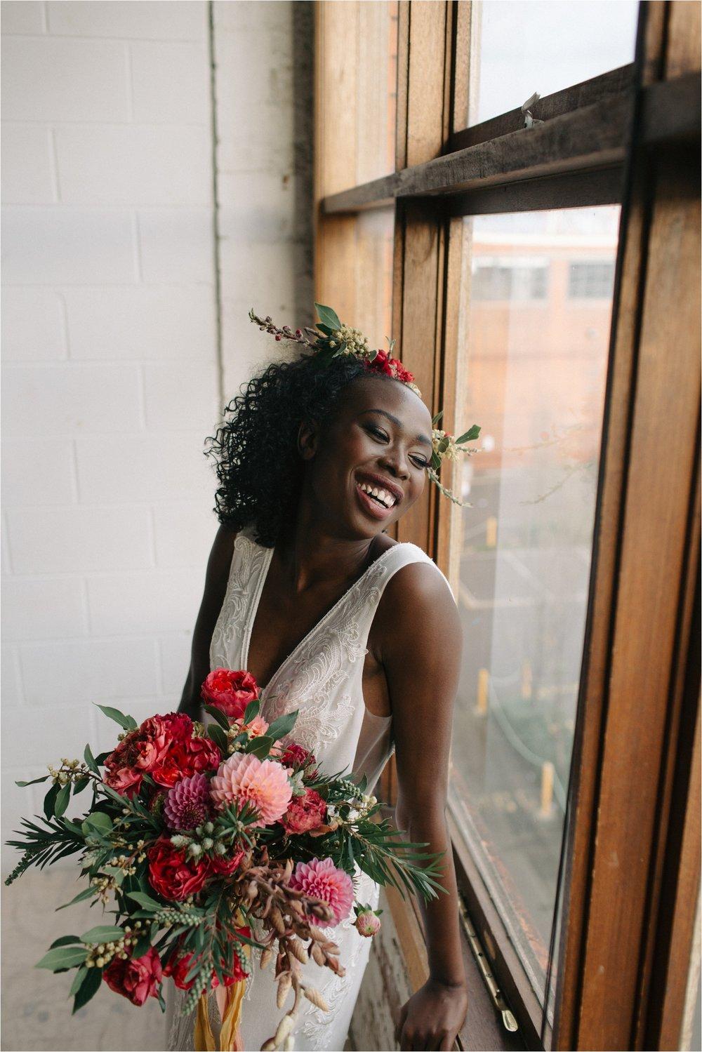 industrial-boho-melbourne-wedding_0013.jpg