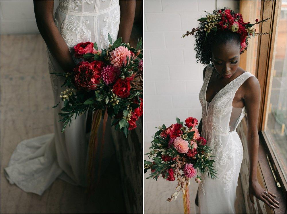 industrial-boho-melbourne-wedding_0015.jpg