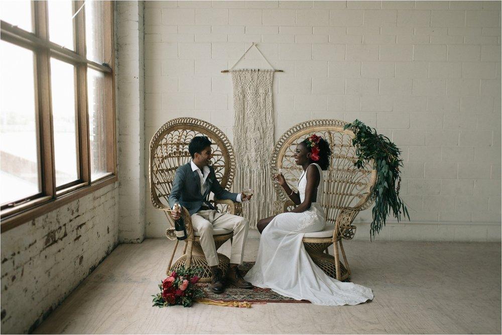 industrial-boho-melbourne-wedding_0016.jpg