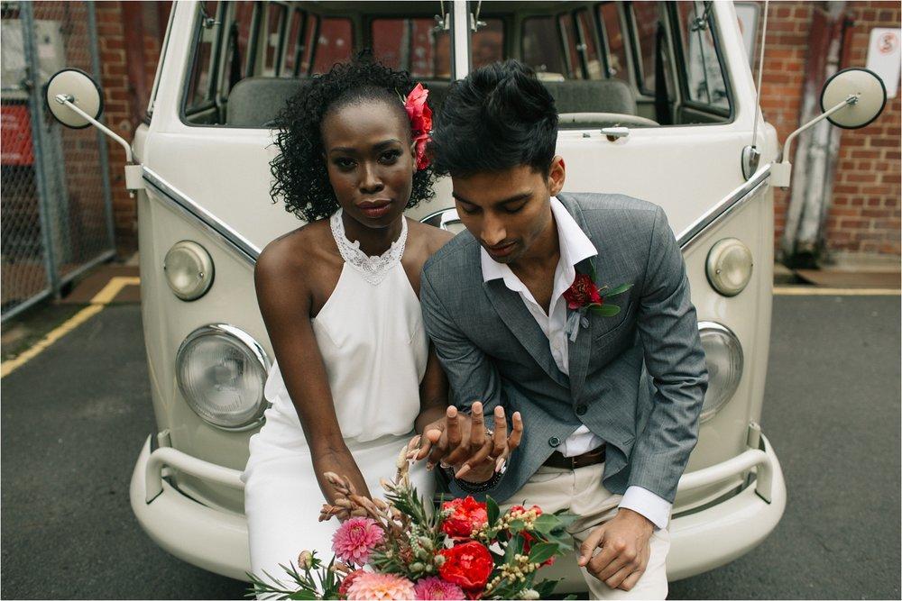 industrial-boho-melbourne-wedding_0023.jpg