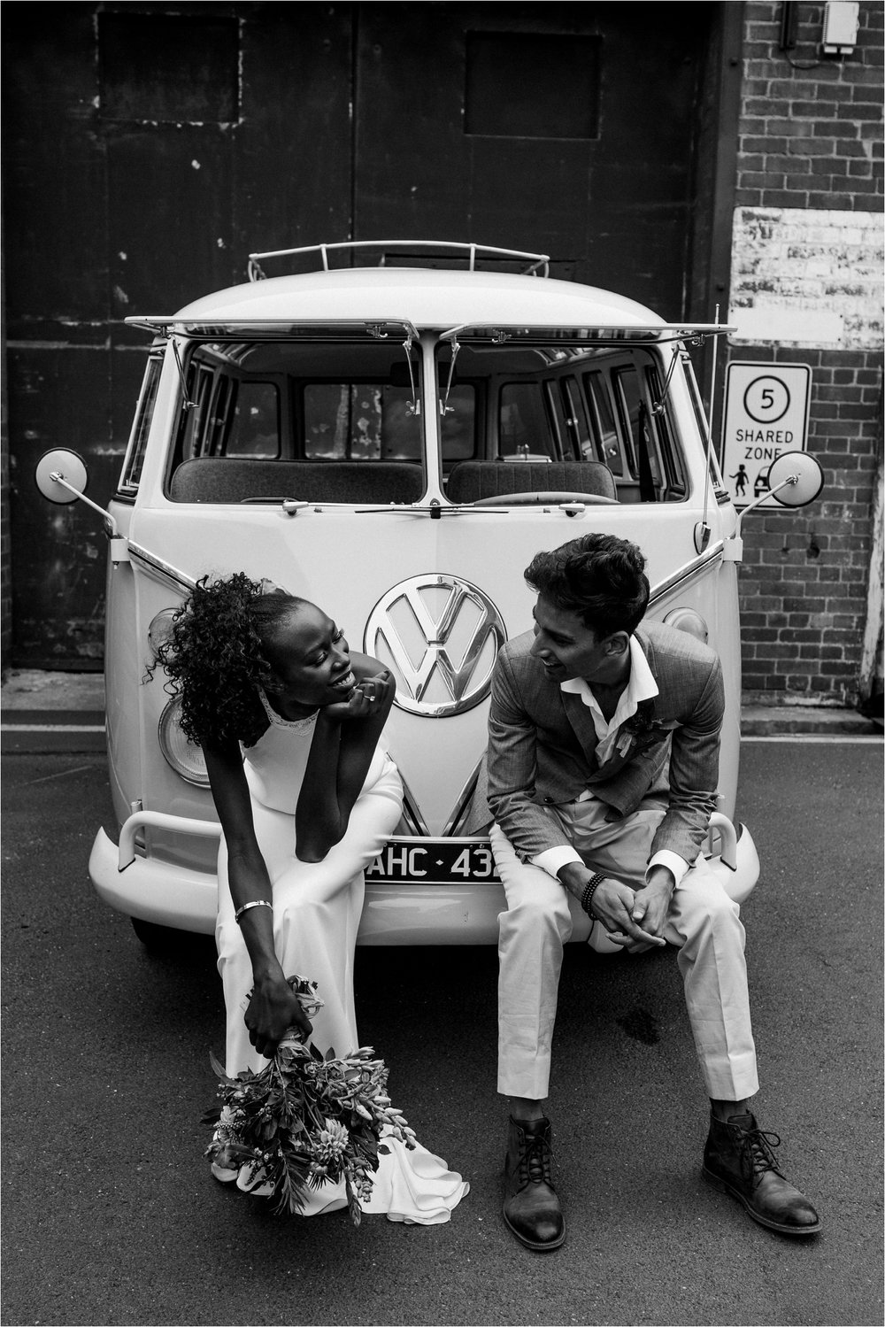 industrial-boho-melbourne-wedding_0025.jpg