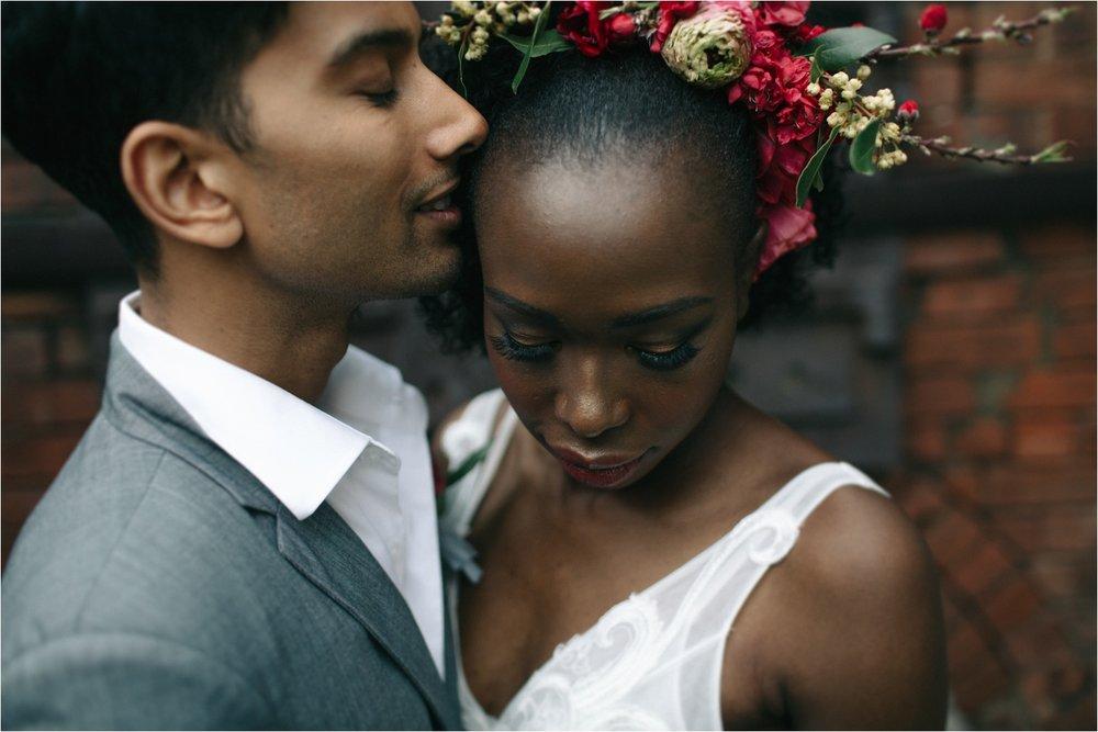 industrial-boho-melbourne-wedding_0046.jpg