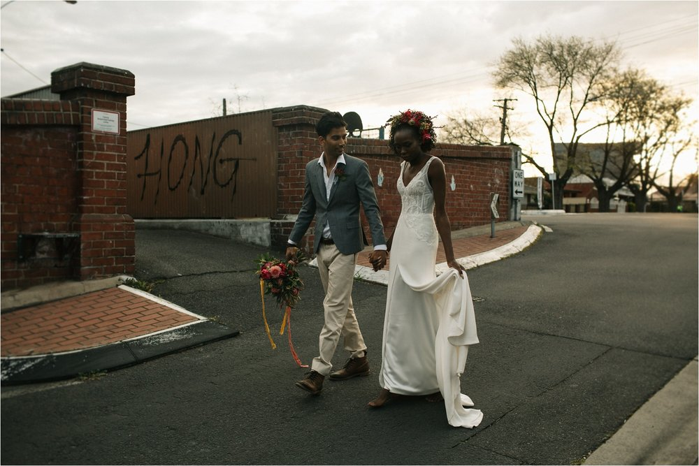 industrial-boho-melbourne-wedding_0048.jpg