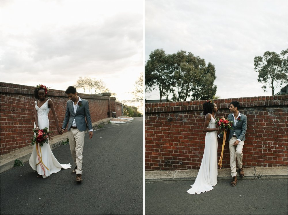 industrial-boho-melbourne-wedding_0051.jpg