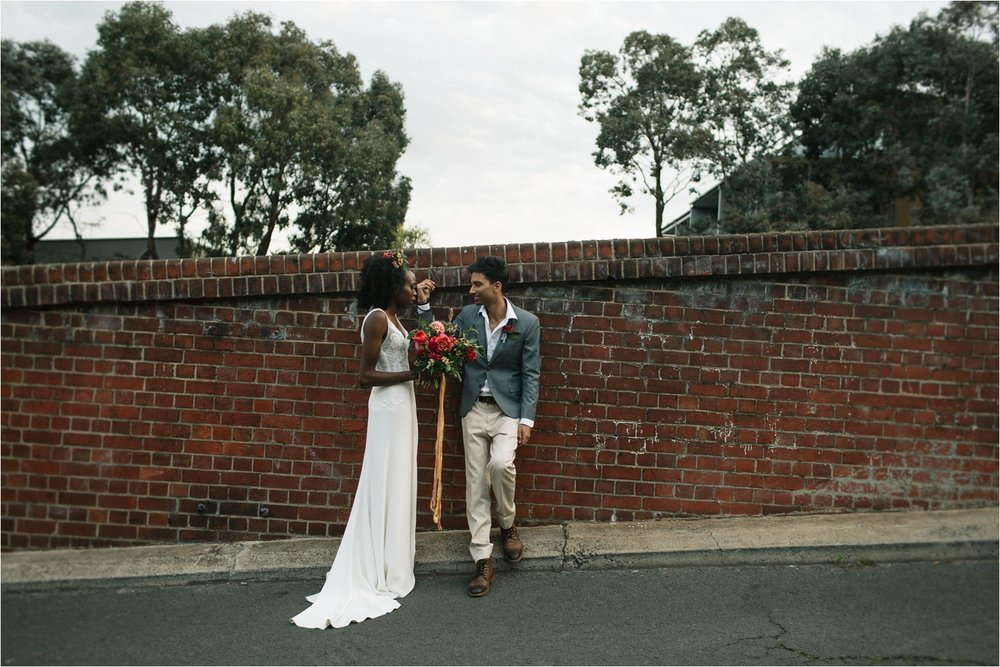 industrial-boho-melbourne-wedding_0052.jpg