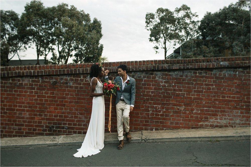 industrial-boho-melbourne-wedding_0052.jpg