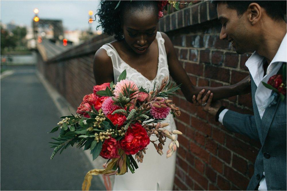 industrial-boho-melbourne-wedding_0054.jpg