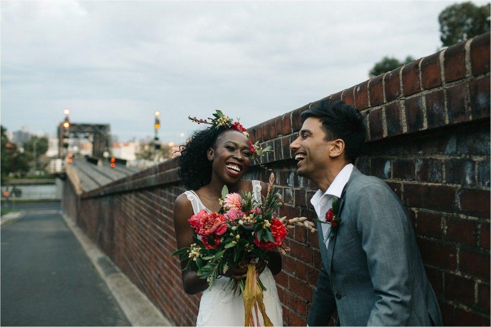 industrial-boho-melbourne-wedding_0055.jpg