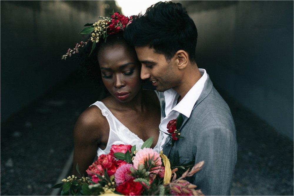 industrial-boho-melbourne-wedding_0056.jpg